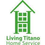 Living Titano Home Service