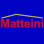 agenzia immobiliare matteini