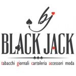 Black Jack | tabaccheria – edicola – cartoleria – accessori moda