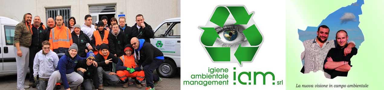 Igiene Ambientale San Marino