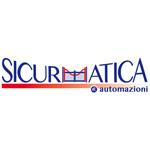 sicurmatica automazioni logo