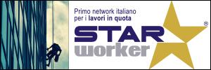 star worker