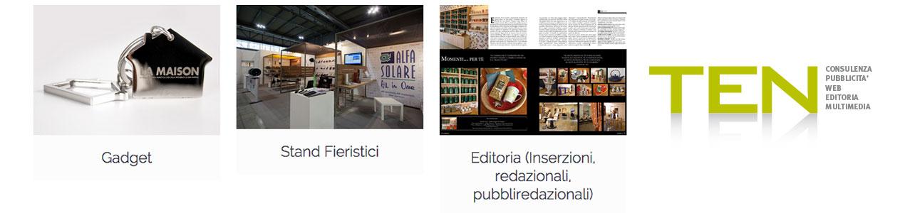slide-ten-gadget-stand-fieristici-editoria-inserzioni-pubbli-redazionali
