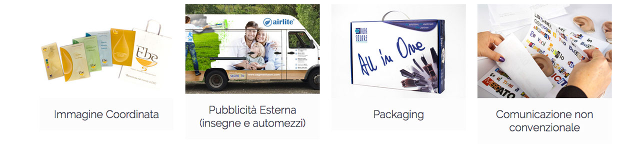 slide-ten-immagine-coordinata-pubblicita-esterna-packaging-comunicazione-non-convenzionale