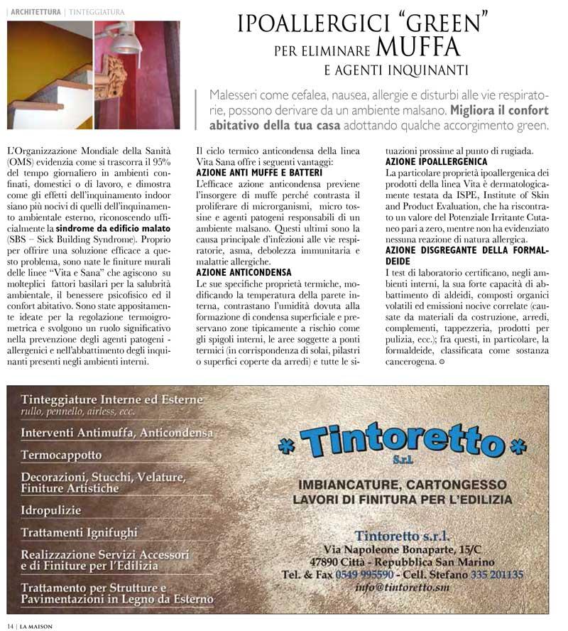 Tintoretto-inserzione-LaMaison