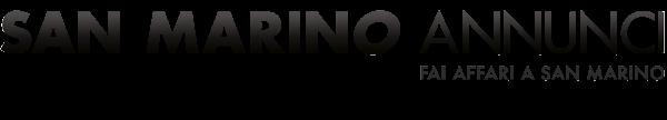 San Marino Annunci