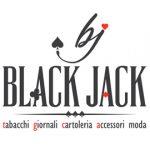 Black Jack | tabaccheria - edicola - cartoleria - accessori moda