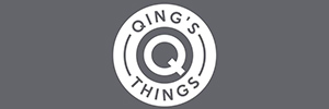 quing's things