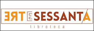Libroteca Tresessanta